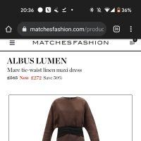 MATCHESFASHION.COM Clearance Sale