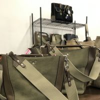 Fashion Imports: How To Sell To Retail Stores