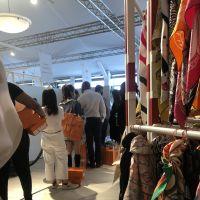 Hermès Private Sale