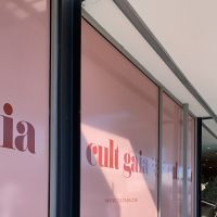 Cult Gaia Archive Sale