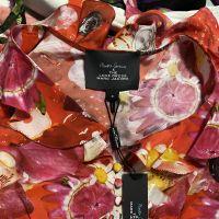Marc Jacobs Sample Sale